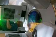 Нарастват разходите за онкомедикаменти за болнична помощ