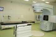 Щадяща апаратура лекува онкоболни от 4 области в Стара Загора