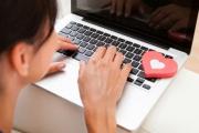 В агенцията по трансплантации въвеждат  онлайн услуги