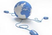 Две нови е-услуги пуска НОИ