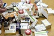 Правила при използване на опиоидни аналгетици