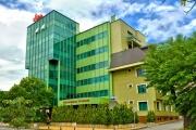 "Болница ""Тракия"" сформира групи за психоемоционална подкрепа"