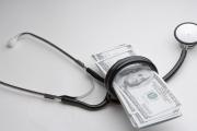 Завършилите средно образование дължат здравни осигуровки
