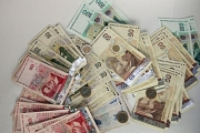 Българите, които плащат осигуровки намаляват