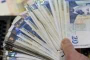 600 млн. лв. ще дава държавата за развитие на здравноосигурителния модел до 2020 г.