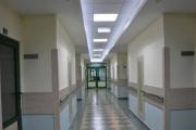 Суперотделение за хемодиализа отвори врати в Пета градска болница в София.
