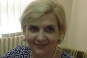 Доц. д-р Петя МИНЕВА, дм, невролог: Най-доброто и евтино лечение на инсулта, е прeдпазването