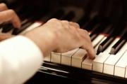 Свиренето на пиано лекува артрит