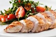 Оксфордски учени разбиха всички теории за пилешкото месо