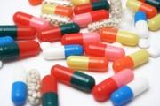От 1 януари безплатни лекарства за хипертониците