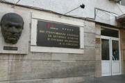 """Продължават безплатните прегледи за трудно зарастващи рани в """"Пирогов"""""""