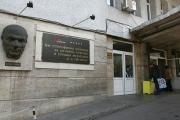 """Уникална операция на дете без 4 ребра в """"Пирогов"""""""