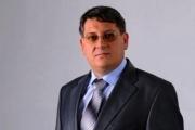 Нова услуга на портала на НЗОК за дентални лекари