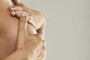 Как да облекчите предменструалния синдром?