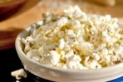 Добре произведените пуканки съдържат повече антиоксиданти от плодовете и зеленчуците