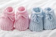Полът на детето може да се избира, но само в няколко държави