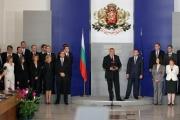 Правителството одобри сливането на Спешната помощ на София и София-област