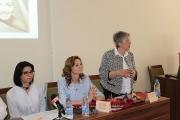 Зам.-министър Йорданова: Превенцията на употребата на наркотични вещества е един от приоритетите на Министерството на здравеопазването
