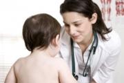 """Създаване на 12 центрове за деца, предлагат лекари от """"Пирогов"""""""