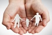 От 26 септември започва обучение на втора група за приемни родители