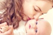 Улеснете си работата, когато вземате проби за изследване от бебетата
