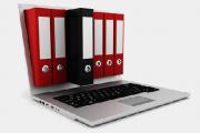 ГЕРБ и РБ подкрепят въвеждането на електронен здравен паспорт