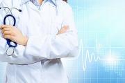 В Румъния лекари протестират за заплати