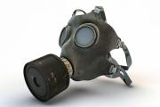 България е четвърта по смъртност от замърсен въздух