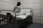 Психично болни остават без лекарства след изписване от болницата
