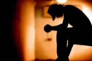 20% ръст в спешната и психиатричната помощ искат от КНСБ