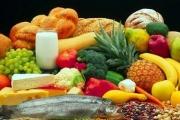 """Хранителният бизнес скочи срещу данък """"обществено здраве"""""""