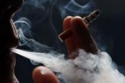 Расте броят на пушачите в САЩ