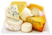 Как да хапваме сирене, без да вредим на фигурата