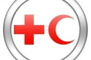 Днес отбелязваме Международния ден на Червения кръст