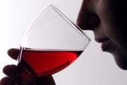Червено вино за здрави очи