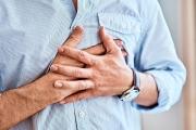 Ревматизмът може да атакува кожата и сърцето