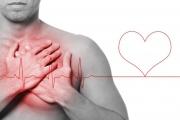 Ревматизмът може да засегне всяка от обвивките на сърцето
