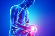 На 17 август влизат в сила новите критерии за лечение на ревматични заболявания