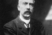 Човекът, който получи Нобел за откриването на анафилаксията