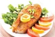 Храни, полезни за простатата