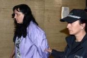 Внесоха обвинителен акт срещу акушерката Емилия Ковачева