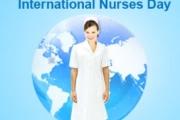 Отличиха медицински специалисти по случай Международния ден на сестринството