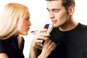 Секс и алкохол - подхождайте внимателно