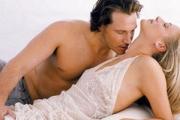 Често сексомнията се случва в най-дълбокия сън