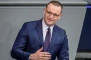 Глоба от 2500 евро при неваксиниране срещу морбили