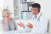 Ще определят удовлетвореността на пациентите по 4 критерия