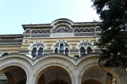 Позиция на Св. синод на Българската православна църква-Българска патриаршия по закона за трансплантация на органи, тъкани и клетки