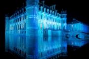 Синята светлина засилва активността на мозъка