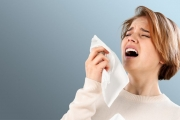 При острия синузит най-често се налага антибиотично лечение