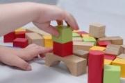 Скринингът на аутизма у нас изостава сериозно